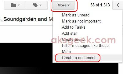Gmail save 2 pdf_03