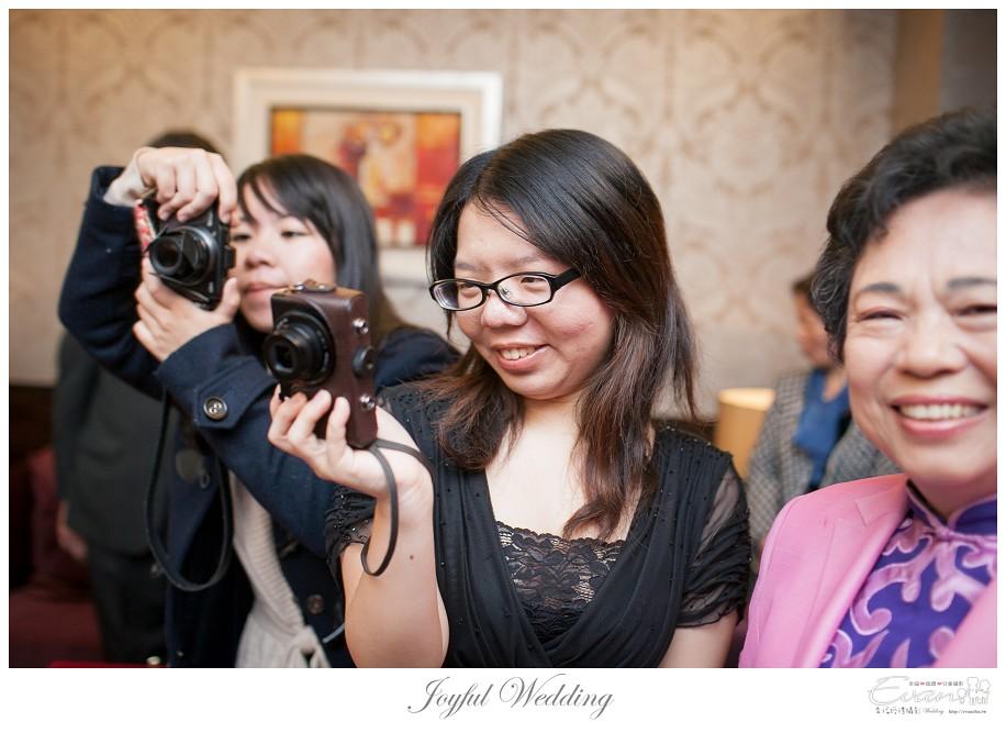 婚禮攝影 小朱爸 明勳&向榮 婚禮紀錄 中和晶宴_0036