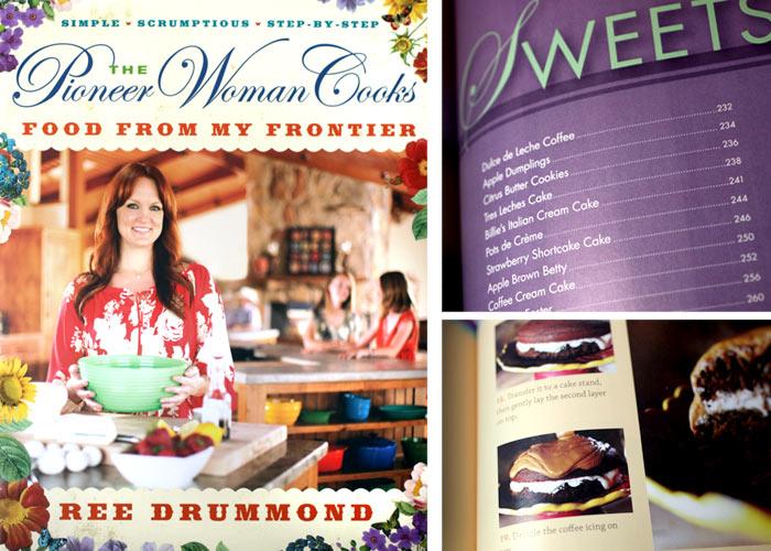 05-pioneer-woman