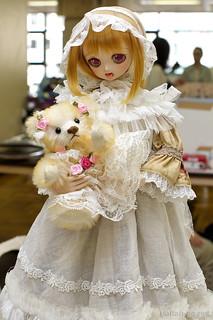 DollShow34-DSC_2763