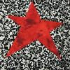 Linda's star #1