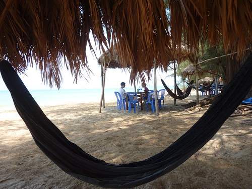Phu Quoc-Nord (33)