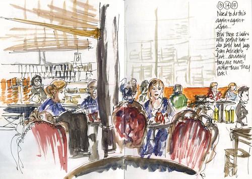 120324_04 Tearoom view