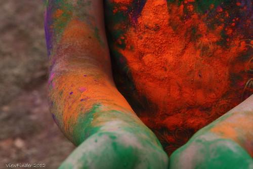 india colors festival temple utah ut view lotus indian salt festivals fork spanish clark natalie krishna holi finder sinner lotustemple viewfinder festivalofcolors natalieclark saltcitysinner