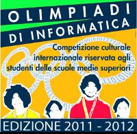 edizione2011-2012