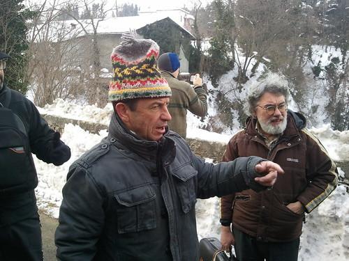 2012-02-11_La-Lachera_13.14.26