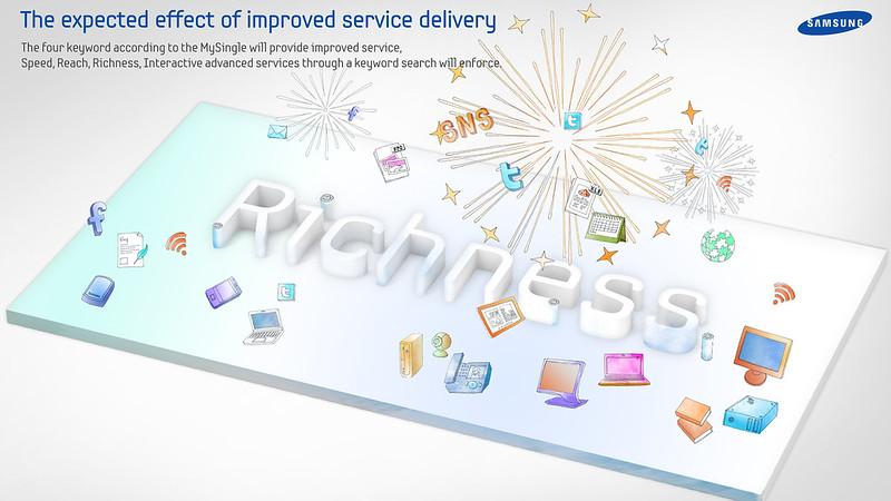 07-3_개선된 서비스 richness