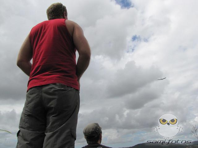 Vôos no CAAB e Vôo de Lift no Morro da Boa Vista 7033035741_5eb4a298d5_z