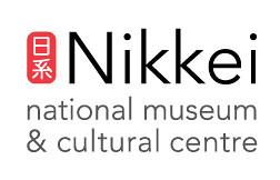 Nikkei_nmcc_rgb_sm2