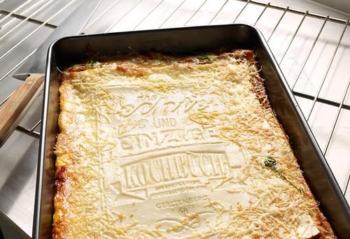 lasagne livre 03