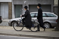 Antwerp Religious Transport_2