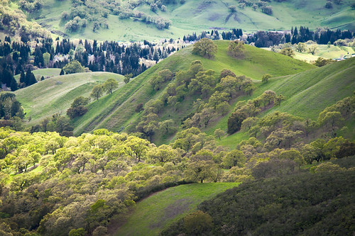 california green landscape view hills mtdiablo karith explored