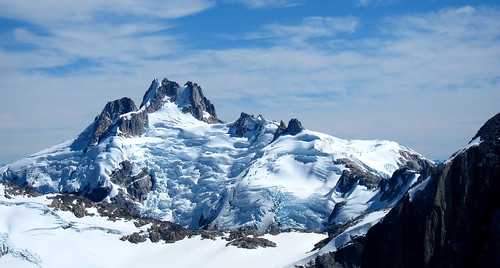 patagonia872