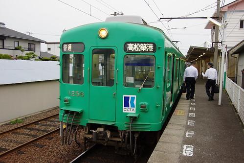 IMGP4200
