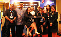 CSR Asia at Kuala Lumpur