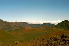 Haleakalā (n0057160)