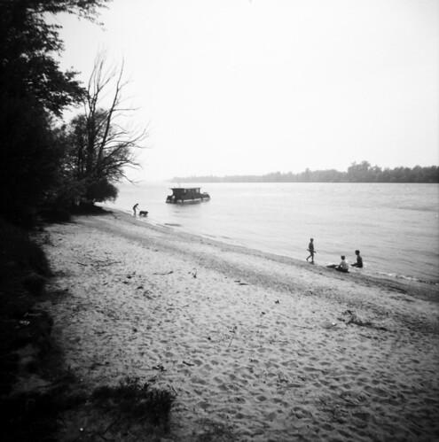 Dunakeszi_0043