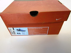 cardboard, carton, packaging and labeling, box,