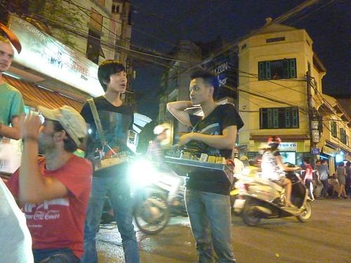 Hanoi 12-Bia Corner(79)