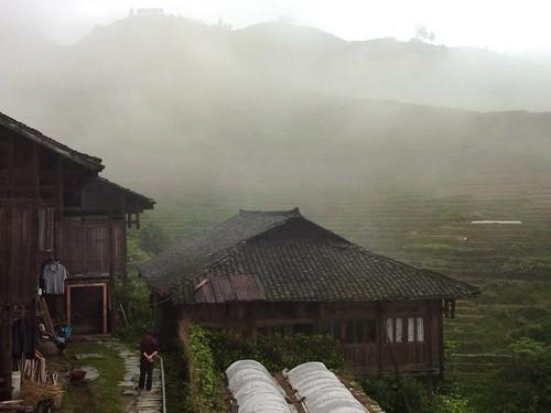 C-Guangxi-Pingan-Hotel (29)