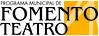 Logo_Fomento_Teatro
