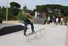 Inauguració Skatepark i del Parc de la felicitat (24)