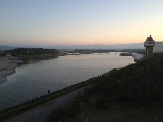 Photo:菊川 By jir_o