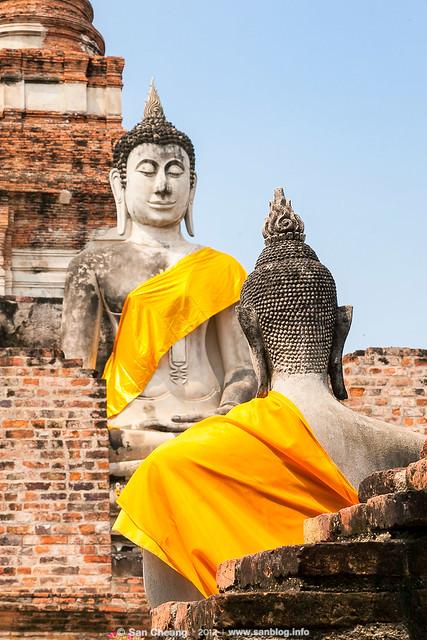 Thailand_2012-02-26-7257
