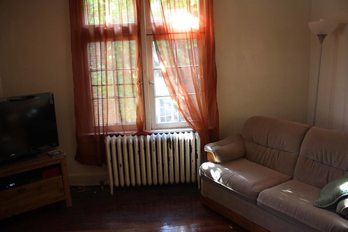 24 Living Room