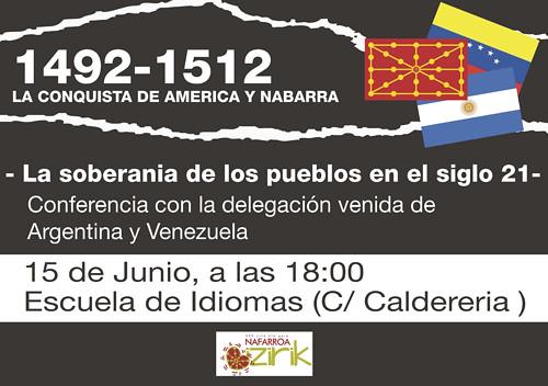 Solasaldia1512-2012