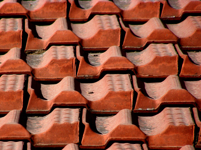 Roofing company in Dallas