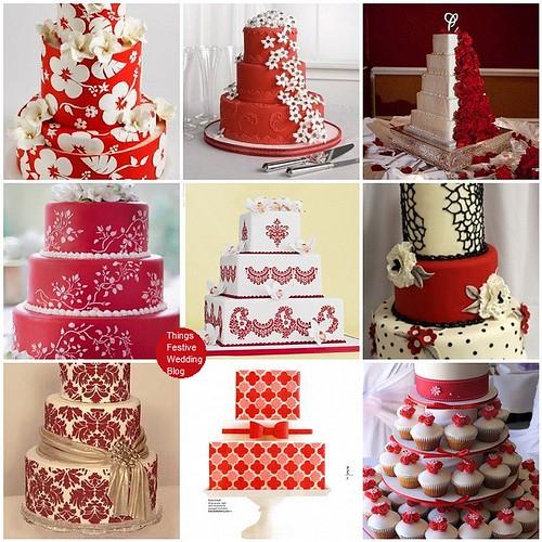 Cake Works Com
