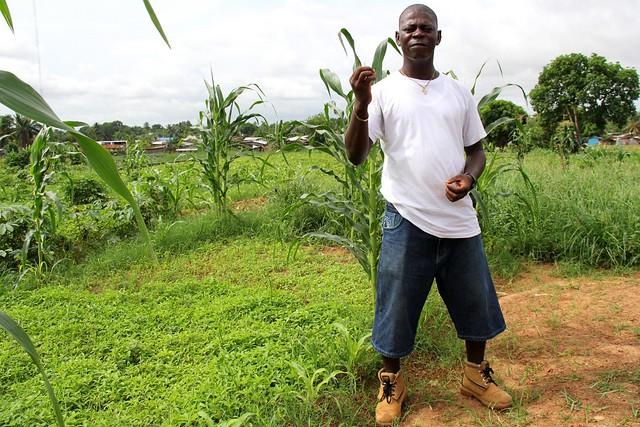 2012.05.24 Monrovia (7)