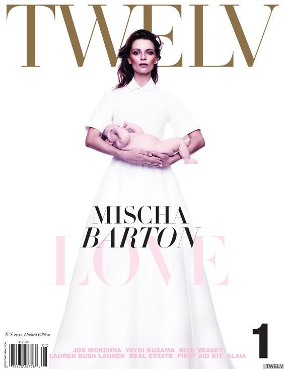 misha-burton-twelv-magazine