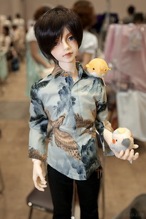 DollsParty27-DSC_3780