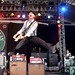 Flogging Molly (Dennis Casey)