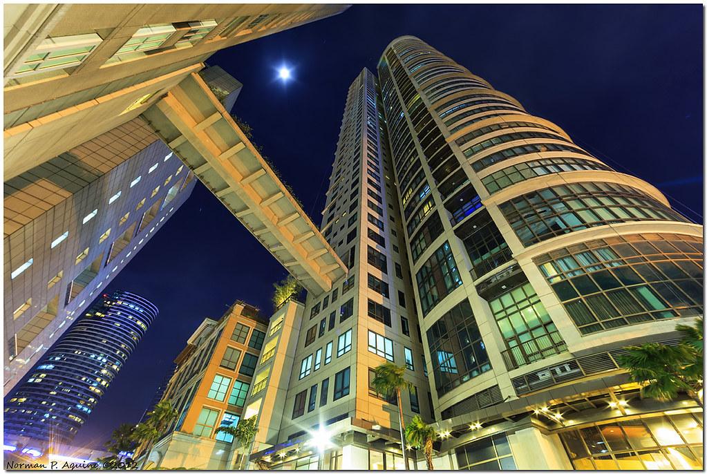 rockwell center skyscrapercity