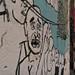 aner by dug_da_bug
