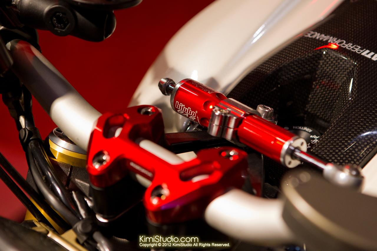 2011.07.26 Ducati-045