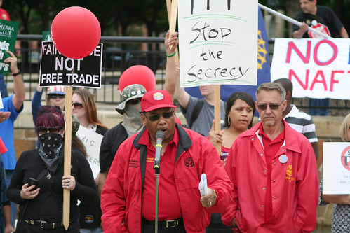 TPP_Rally_5-12-2012_a