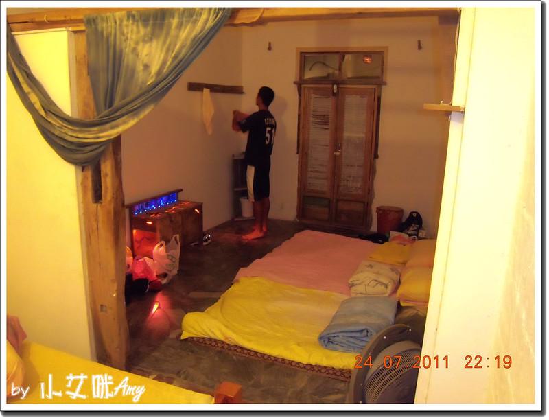 花蓮海或民宿DSCN3043