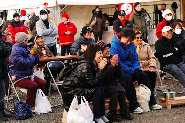 福島から新潟へ_09