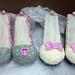 Cupcake Stilettos! - <span>www.cupcakebite.com</span>