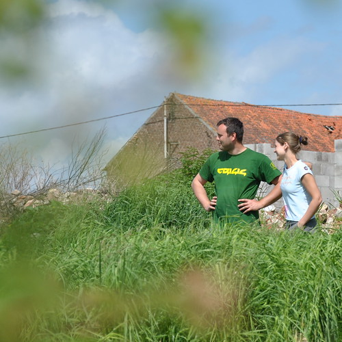 boerderie Wannes&Lotte