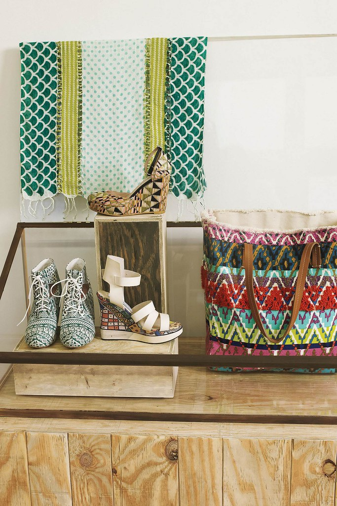 Daphne anthropologie clearance sale for Online stores like anthropologie