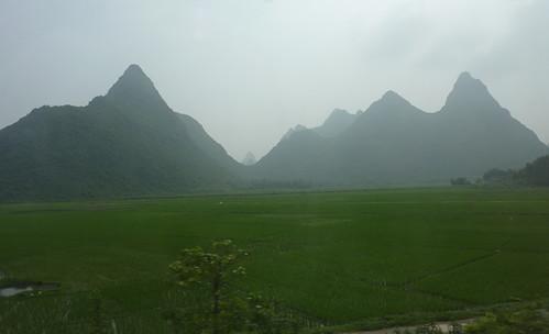 c-guangxi-route nanning-yangshuo (86)