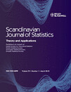 Scandinavian Journal of Statistics
