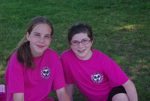 Soccer May 20, 2012 011