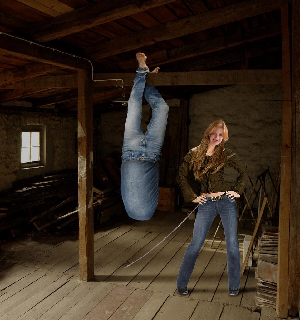 bdsm erfahrungen knallenge jeans