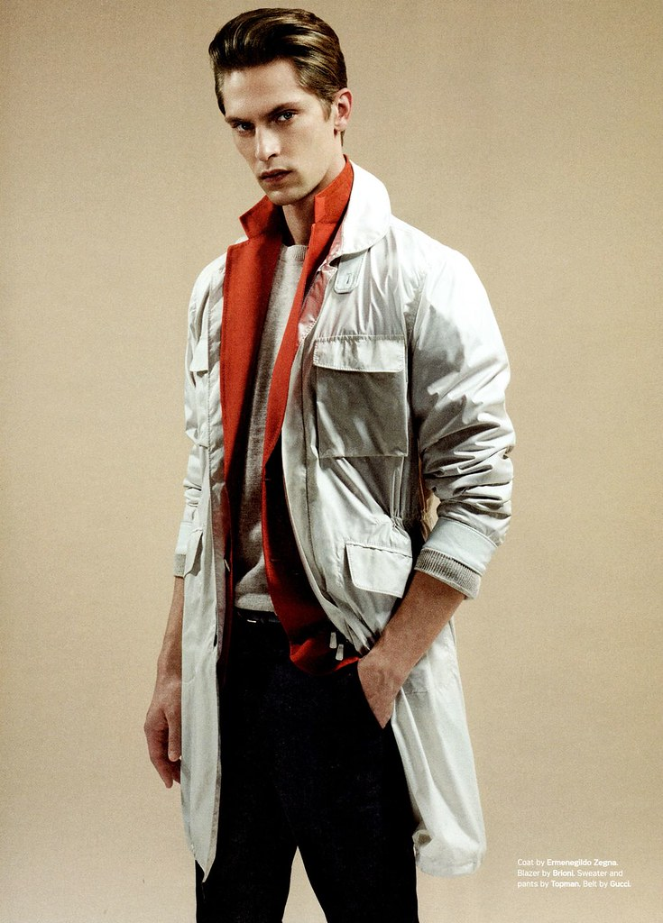 Mathias Lauridsen0384_Details Magazine(Steelmachines)